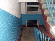 Продается квартира 44 кв.м, г. Хабаровск, ул. Постышева
