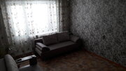 Продам 2 ком. квартиру с ремонтом и мебелью в 8 А м-не