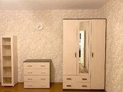 2к. квартира в Пушкине, бульвар Толстого 3 - Фото 2