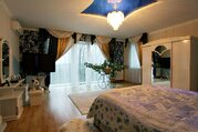 600 000 $, Г. Минск, прекрасный и уютный дом, Продажа домов и коттеджей в Минске, ID объекта - 502071173 - Фото 8