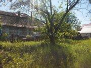 Участок 20 сот. , Новорижское ш, 20 км. от МКАД, Лоюаново.