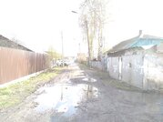 1 350 000 Руб., Продам дом в центре, Купить квартиру в Кемерово по недорогой цене, ID объекта - 328972835 - Фото 28