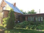 Продаю 2 дома 120 кв.м. каждый, на 12 сотках, 38 км Новорижского ш., Продажа домов и коттеджей Павловское, Истринский район, ID объекта - 503258671 - Фото 13