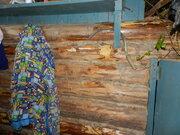 Летняя дача на берегу Волги, Дачи в Кинешме, ID объекта - 502709147 - Фото 8