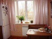 Продажа квартиры, Белгород, Ул. Советская - Фото 3