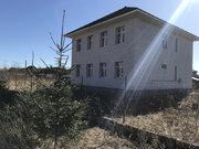 Продажа дома, Разметелево, Всеволожский район, Разметелево дер. - Фото 4