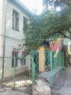 Продажа квартиры, Ялта, Ул. Таврическая - Фото 1