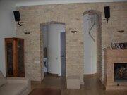 100 000 €, Продажа квартиры, Merea iela, Купить квартиру Рига, Латвия по недорогой цене, ID объекта - 313025454 - Фото 3