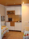 Офисное помещение, Продажа офисов в Сургуте, ID объекта - 600962009 - Фото 2