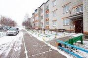 1 100 000 Руб., Квартира залинейной части, Купить квартиру в Ялуторовске по недорогой цене, ID объекта - 323046098 - Фото 12