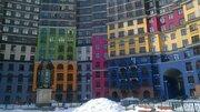 Продажа 1-комнатной квартиры в Химках - Фото 5
