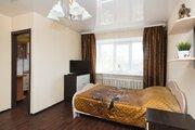 Сдам квартиру на Марины Расковой 33 - Фото 4