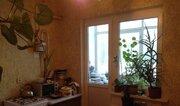 Продам комнату в 2-к квартире, Тверь город, улица Хромова 84, Купить комнату в квартире Твери недорого, ID объекта - 700763968 - Фото 3