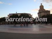 Продается отель 4* в Барселоне.