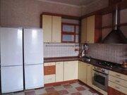 Аренда квартиры, Казань, Калинина 10 - Фото 3