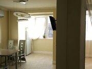 15 000 000 Руб., 4 комнатная квартира в г. Домодедово, Каширское шоссе д. 38 А, Купить квартиру в Домодедово по недорогой цене, ID объекта - 317930486 - Фото 7