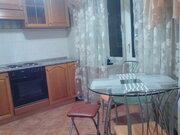1 500 Руб., 1-комнатная студия на сутки Губернский рынок, Квартиры посуточно в Самаре, ID объекта - 332162798 - Фото 11