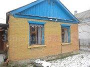 Продажа дома, Северская, Северский район, Ул.Ленина улица