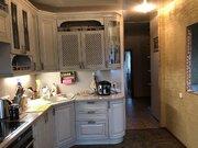 2-комнатная квартира, Аренда пентхаусов в Дмитрове, ID объекта - 333110961 - Фото 7