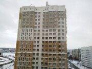Двухкомнатная 66 кв.м. в новом доме возле ТЦ Сити Молл