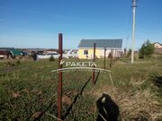 Продажа участка, Завьялово, Завьяловский район, Весенняя ул - Фото 4