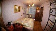 2 990 000 Руб., Двух комнатная квартира в Кубинке, Купить квартиру в Кубинке по недорогой цене, ID объекта - 319569283 - Фото 9