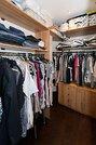 Продажа квартиры, Купить квартиру Рига, Латвия по недорогой цене, ID объекта - 313138852 - Фото 5