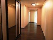 1-я квартира 58 кв.м. на Морозова. Евроремонт., Продажа квартир в Туле, ID объекта - 331006588 - Фото 3