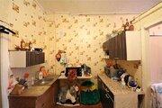Улица Нахимова 8; 1-комнатная квартира стоимостью 870000 город . - Фото 5