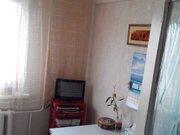 Продажа двухкомнатной квартиры на Июньской улице, 4 в Чите