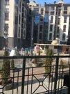3 100 000 Руб., Продам 1-комн. квартиру на ул. Артиллерийская ЖК Цветной бульвар, Купить квартиру в Калининграде по недорогой цене, ID объекта - 327441657 - Фото 8