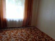 Продажа квартиры, Заводоуковск, Заводоуковский район, Ул. Шоссейная - Фото 4