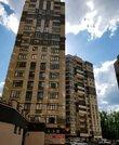 2 200 000 Руб., 1 ком шоколад 45 кв новый евро ремонт, Продажа квартир в Ставрополе, ID объекта - 333557075 - Фото 7