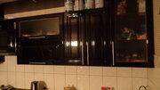 Продается 3-я квартира в г.Мытищи на ул.Щербакова д.1к1, Купить квартиру в Мытищах по недорогой цене, ID объекта - 318164380 - Фото 9