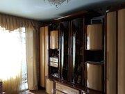 2-к квартира Ворошилова-28 - Фото 5