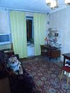 Продается 1 комнатная квартира в кирпичном ЖСК - Фото 1