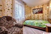 Продажа квартиры, Краснодар, Ул. Анапская - Фото 5