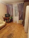 Продаётся 3-комнатная квартира по адресу Юных Ленинцев 121к2 - Фото 1
