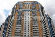 Военная 16 Новосибирск купить квартиру - Фото 2