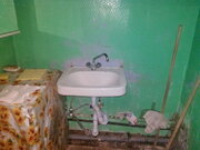 Орел, Купить комнату в квартире Орел, Орловский район недорого, ID объекта - 700798771 - Фото 7