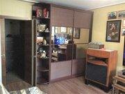 3 550 000 Руб., 2-х комнатная квартира в ЖК Южный - 5 в г. Александрове, Продажа квартир в Александрове, ID объекта - 333572731 - Фото 4