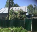 Продажа дома, Новокузнецк, Ул. Красилова