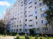 Квартира на Володарского - Фото 1