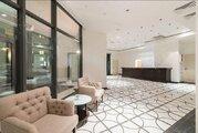 Продается квартира г.Москва, Большая Садовая, Купить квартиру в Москве по недорогой цене, ID объекта - 321336245 - Фото 13