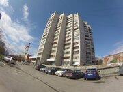Сдается 1 кв, Аренда квартир в Екатеринбурге, ID объекта - 319462066 - Фото 11