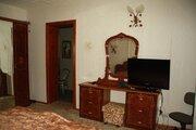 4 комнатная квартира Комсомольский 44а, Купить квартиру в Челябинске по недорогой цене, ID объекта - 326905866 - Фото 3