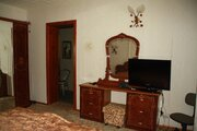 4 комнатная квартира Комсомольский 44а, Продажа квартир в Челябинске, ID объекта - 326905866 - Фото 3