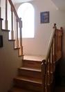 Продается 3х-этажный дом, Продажа домов и коттеджей в Киевском, ID объекта - 502753713 - Фото 8