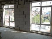 Сочи , улица Православная, 15, Купить квартиру в Сочи по недорогой цене, ID объекта - 321776620 - Фото 1