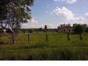 Деревня Пласкинино - Фото 3